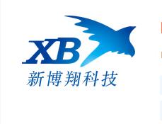 山西新博翔科技有限公司