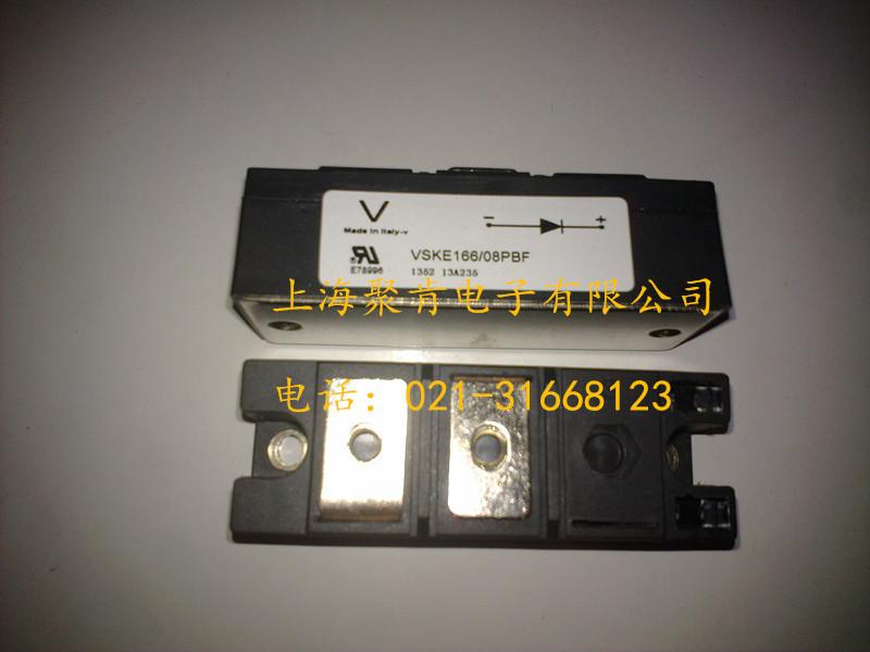 VSKTF200-12HKP威士二极管VSKU105/08P