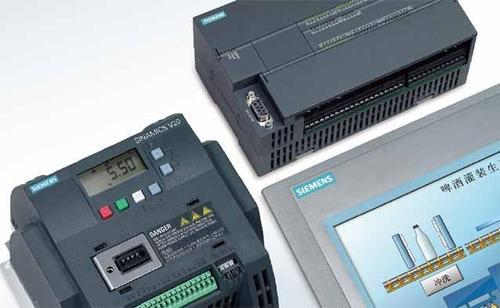 PLC控制系统,PLC控制工程 - 南京伦茨自动化