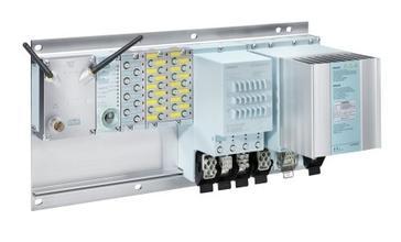 承接自动化控制系统,承接自动化控制工程 - 南京伦茨自动化