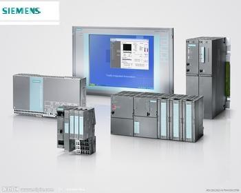 电气自动化工程承包 - 南京伦茨自动化