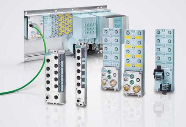 自动化系统承包,自动化控制系统承包 - 南京伦茨自动化