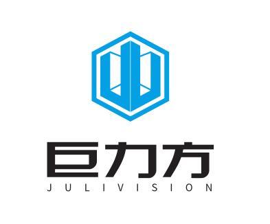 深圳市巨力方视觉技术有限公司