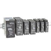 IDEC PS5R-V型 - 开关电源