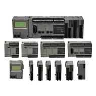 IDEC FC6 MICROsmart系列 - PLC