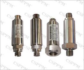 轧钢机专用压力变送器