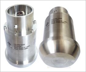 水泥浆专用压力传感器