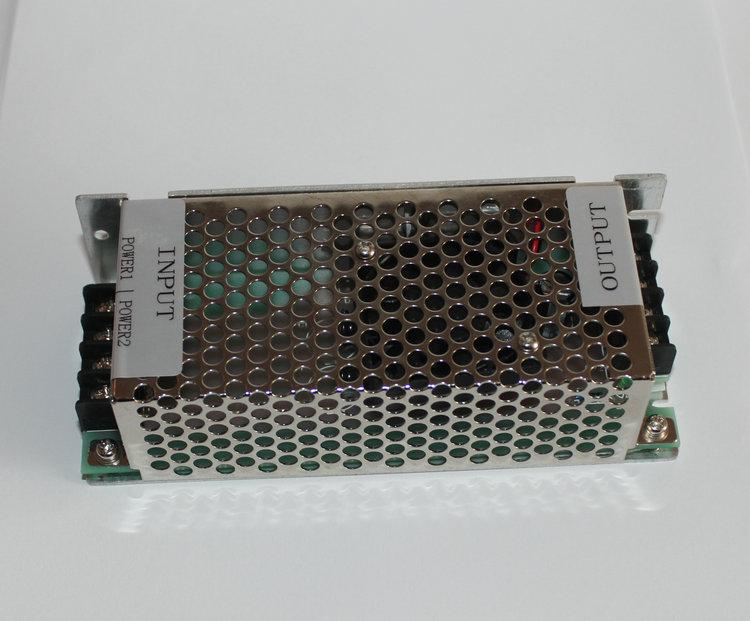 直流DC48V冗余电源