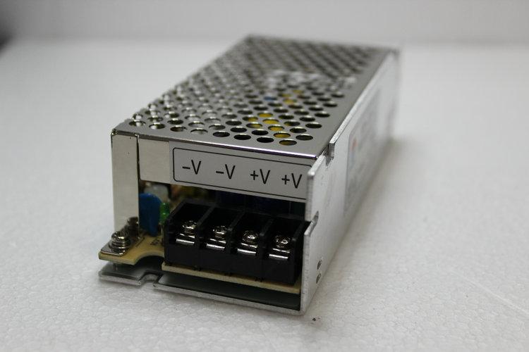 直流DC110V转直流DC5V 电源