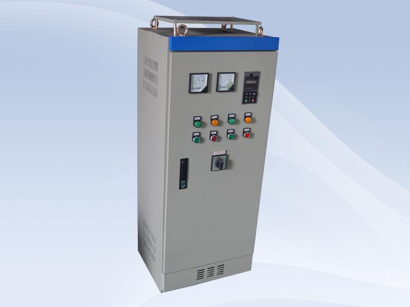 SBP-B1HH系列变频节能控制系统