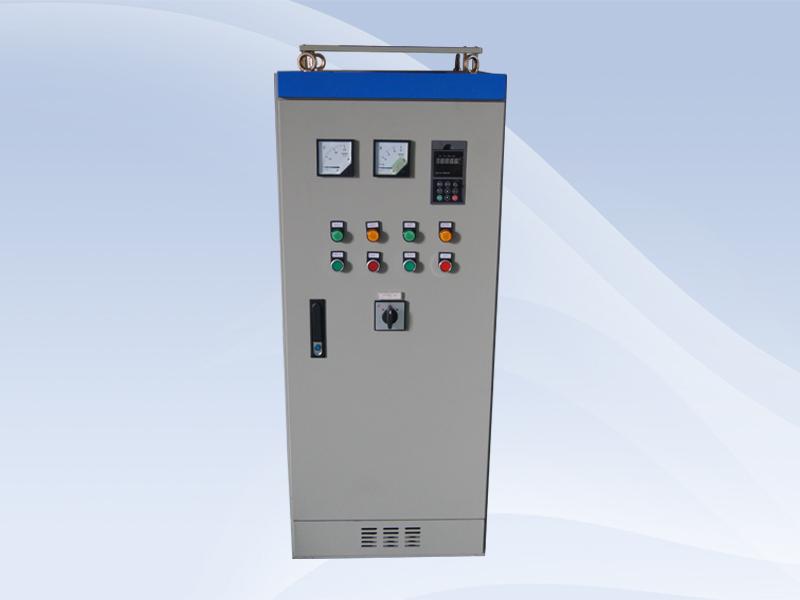 SBP-B1CH系列变频节能控制系统