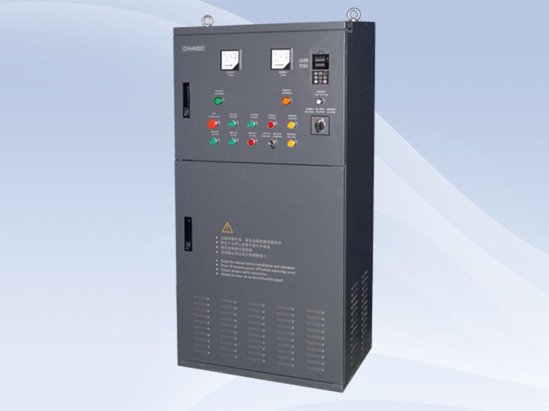 SVF -QM30T4G/Z-ET~ SVF -QM45T4G/Z-ET