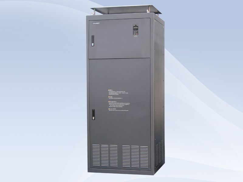 SVF-GH-G500/P550T4-D~ SVF-GH-G630/P700T4-D
