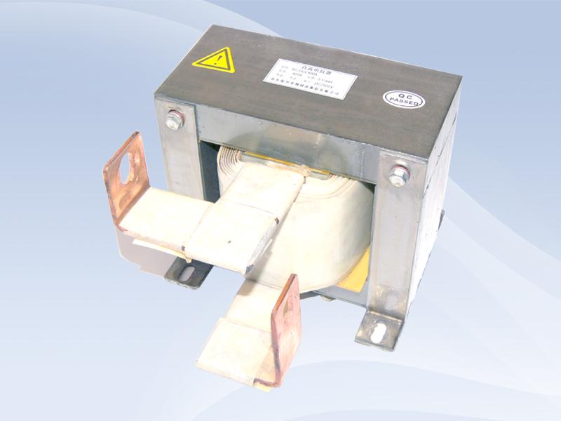 SC-DCL系列变频器专用直流电抗器