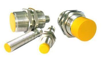 国产plc在温度传感器中作用