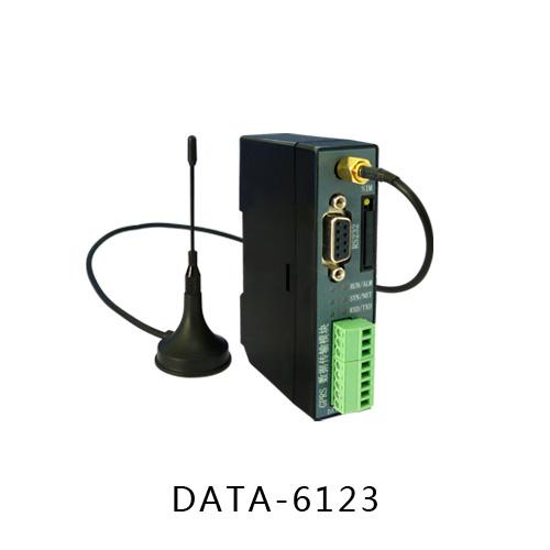 gprs数据传输模块、GPRS DTU
