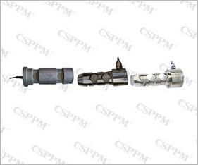 PPM-JL-1系列轴销称重传感器
