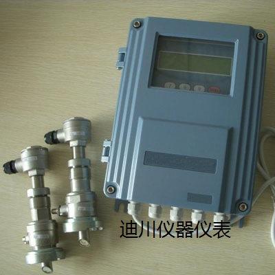 靜壓液位計與超聲波液位計的優缺點