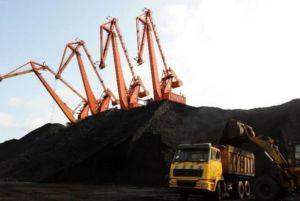 """""""国八条""""将给煤炭企业带来重大利好"""
