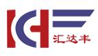 北京汇达丰电器设备有限公司