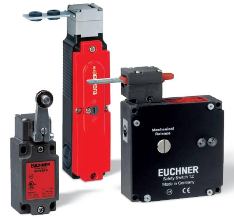 优惠促销EUCHNER传感器EGT12A5000