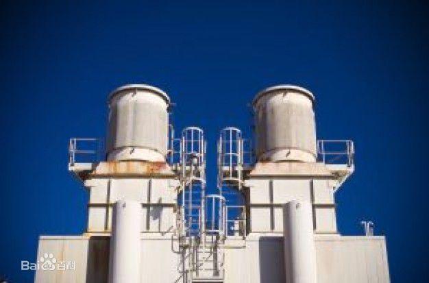 2016华北工业锅炉及新型热能设备展览会暨IBE第八届河北工业锅炉展