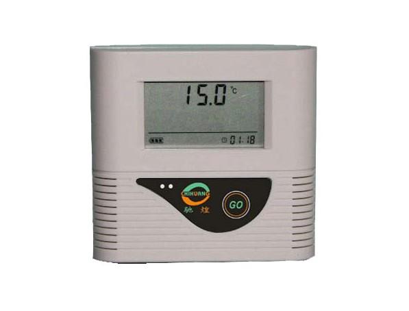 实验室电子温度记录仪