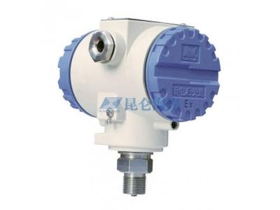 JYB-KB-P防爆防护型压力液位变送器(防爆型压力传感器)