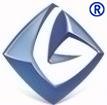 格莱特DDS限位技术电动球阀在天然气智能预付费行业获得超过300家用户应用