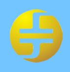 东莞吉创自动化设备有限公司