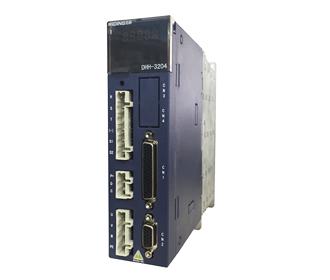 日鼎DHH2304系列高性能伺服驱动器