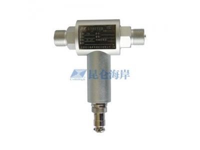 JYB-KO-B系列差压型压力液位变送器(差压型压力传感器)