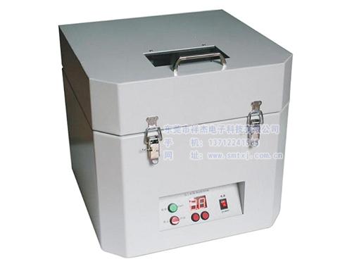 东莞祥杰畅销产品 XJP-810 锡膏搅拌机