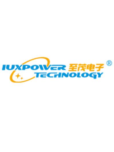 上海至茂电子科技有限公司