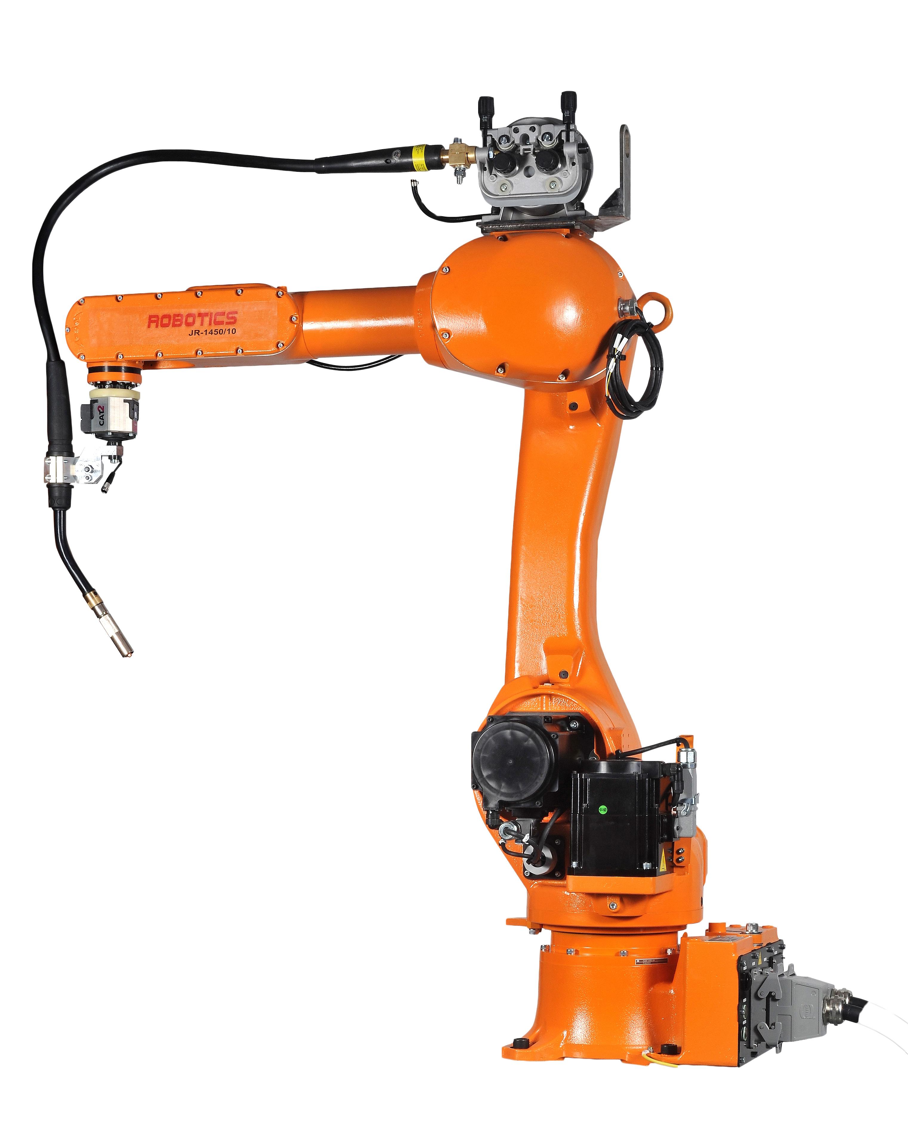 kawasaki机器人电路图
