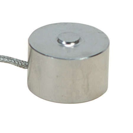 omegaLCM302系列称重传感器