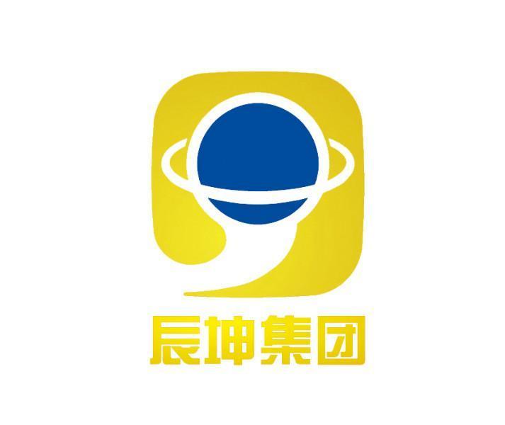 北京辰坤信和科技有限公司