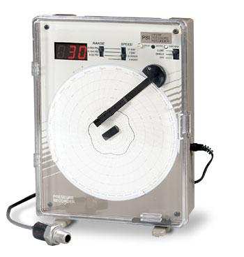 omegaCT87P压力记录仪