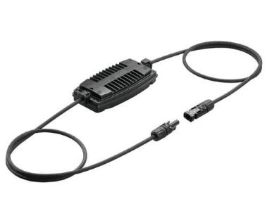 魏德米勒PV光伏接线盒