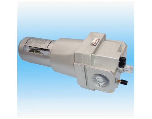 三和 油雾器 SAL4000-04