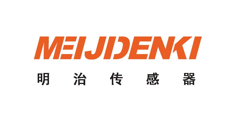 深圳市志奋领科技有限公司