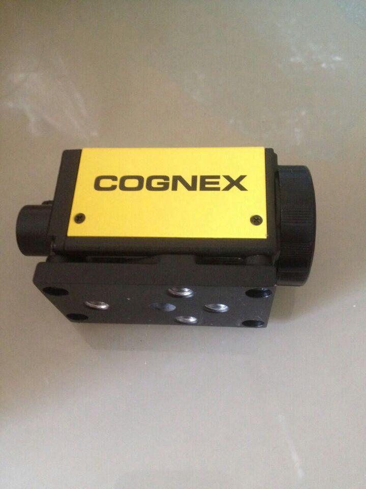 回收索尼工业视觉工业相机,CCD相机
