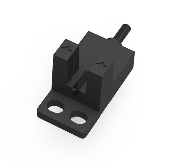 明治传感器(MEIJIDENKI)槽型光电传感器