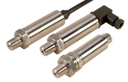 欧米茄PX409系列高精度压力传感器