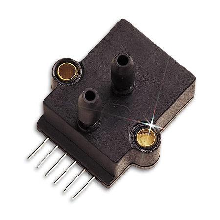 PX137系列低成本硅压力传感器