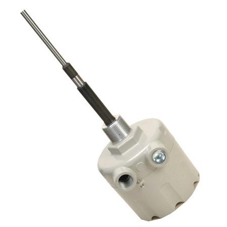 omega LV800系列射频电容传感器具
