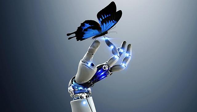 西门子收购Mentor Graphics 进一步拓展在工业数字化领域的领导地位
