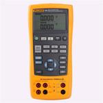 回收725多功能过程仪表校准器