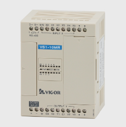 基本型VS1系列主机