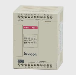 运动控制型VSM系列主机